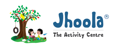 Jhoola Activity Centre - Gadget Free Childhood